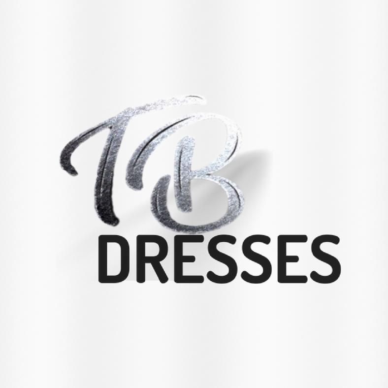 tb dresses | imamahmad.nl