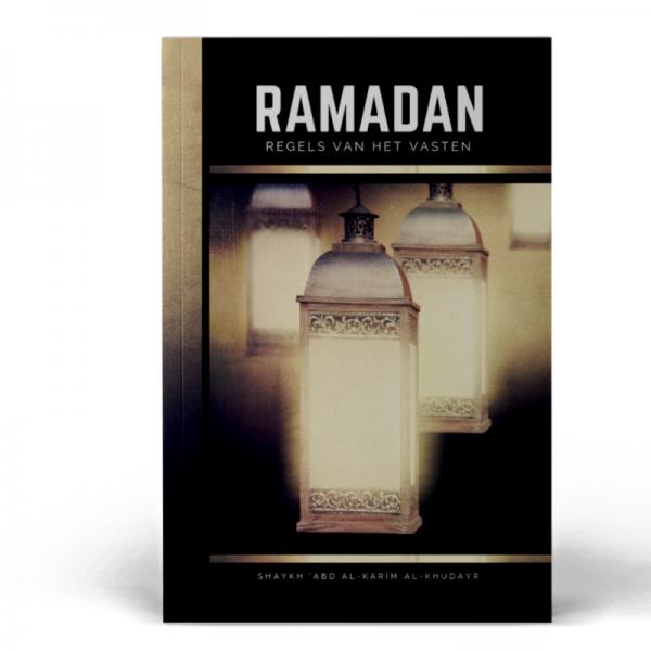 Ramadan: Regels van het vasten
